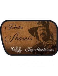Tabaka Aramis Trzej Muszkieterowie 10g
