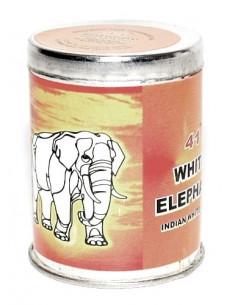 Tabaka Bishamber White Elephant 20g