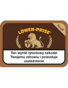 Tabaka Lowen Prise 10g