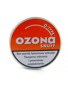 Tabaka Ozona O-TYPE 5g - Orange