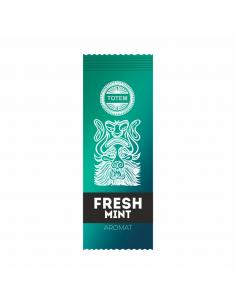 Listek Zapachowy - Mint / Mięta