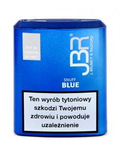 Tabaka JBR Blue 10g