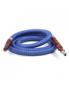 Wąż do Shishy 100cm mix kolorów