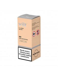 Liquid VILT - Arbuz i brzoskwinia