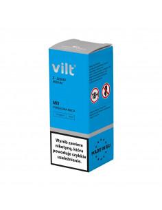 Liquid VILT - Porzeczka z miętą