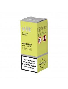 Liquid VILT - Pepper mint