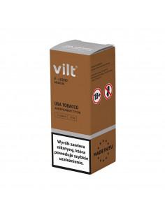 Liquid VILT - USA Tobacco