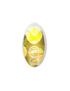 Kulki smakowe Cappz - Cytryna