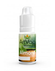 Aromat ArtVap