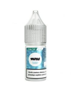 Liquid Mono - Cukierek lodowy