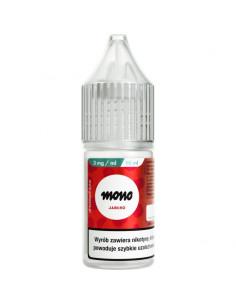 Liquid Mono - Jabłko