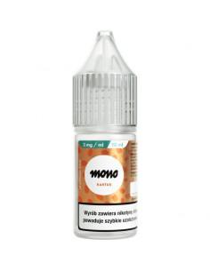 Liquid Mono - Kaktus