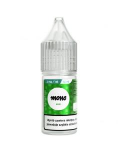 Liquid Mono - Kiwi