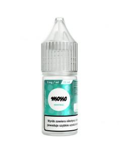 Liquid Mono - Menthol