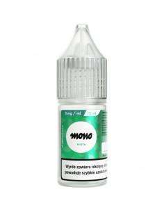 Liquid Mono - Mięta pieprzowa