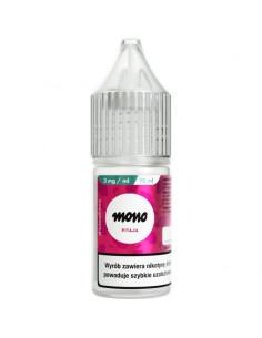 Liquid Mono - Pitaja