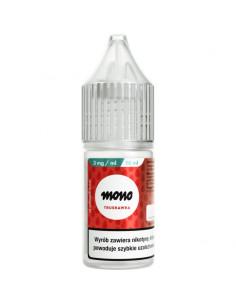 Liquid Mono - Truskawka