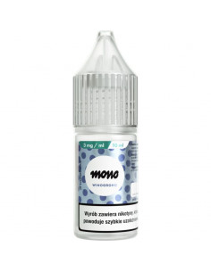 Liquid Mono - Winogrono