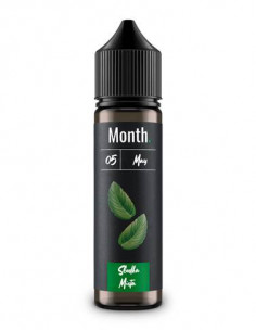 Month 40ml - May