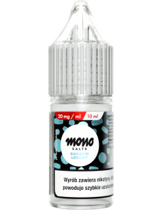 Liquid Mono SALT 20mg - Cukierek lodowy