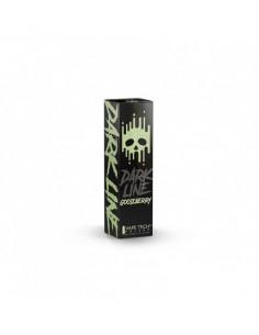 Darkline Longfill 6ml - Gooseberry