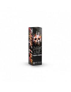 Darkline Longfill 6ml - Powder Candies