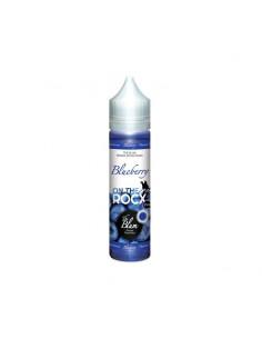 Melasa The Blum 60ml - Bluebery
